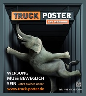 FINALE_Truckposter_02_01_2013_Elephant